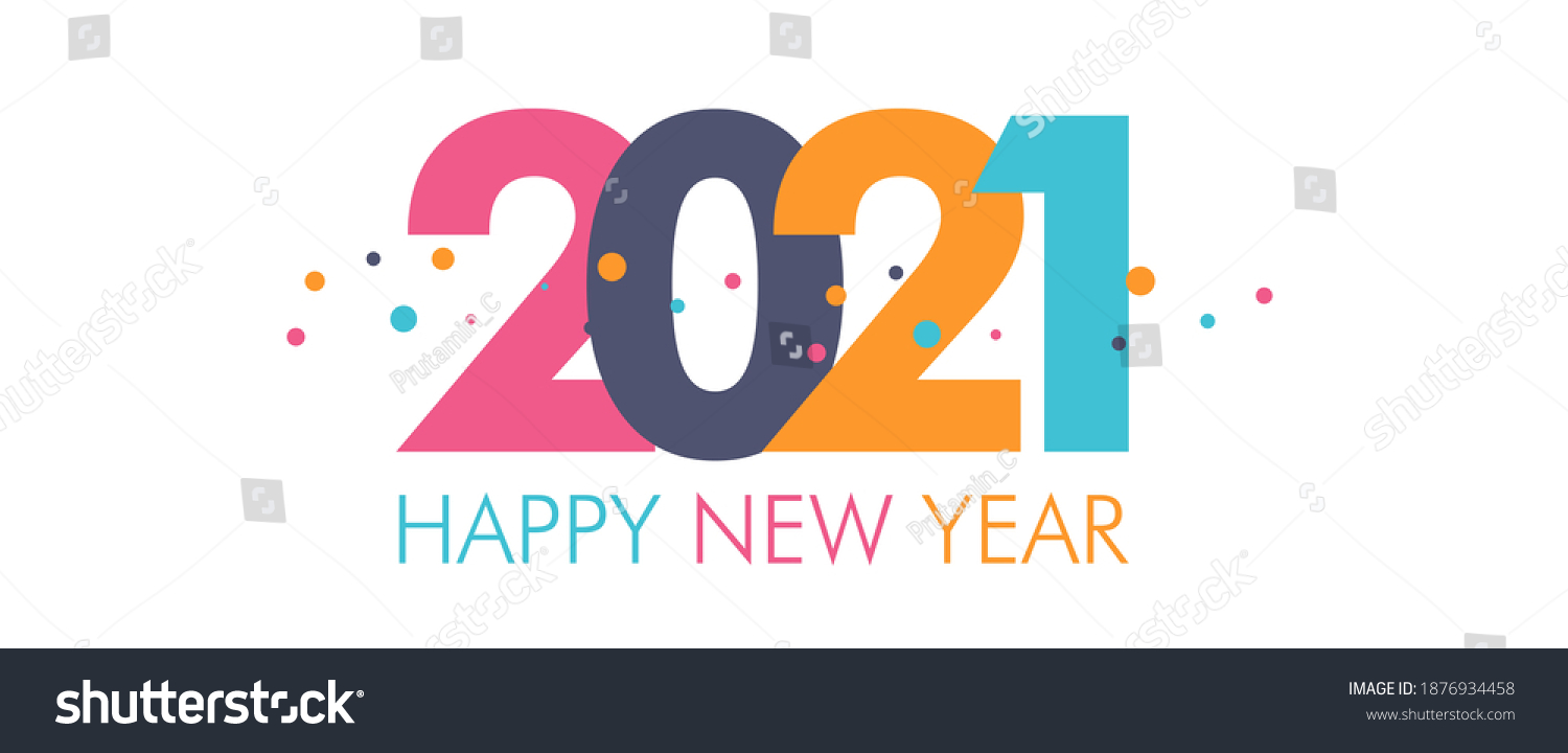 stock-vector-happy-new-year-beautiful-gr