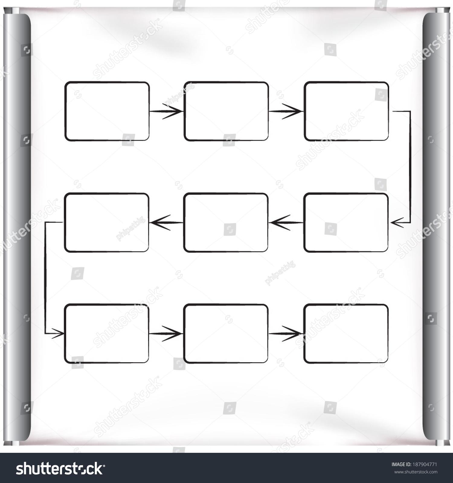 Berühmt Projektor Diagramm Ideen - Die Besten Elektrischen ...