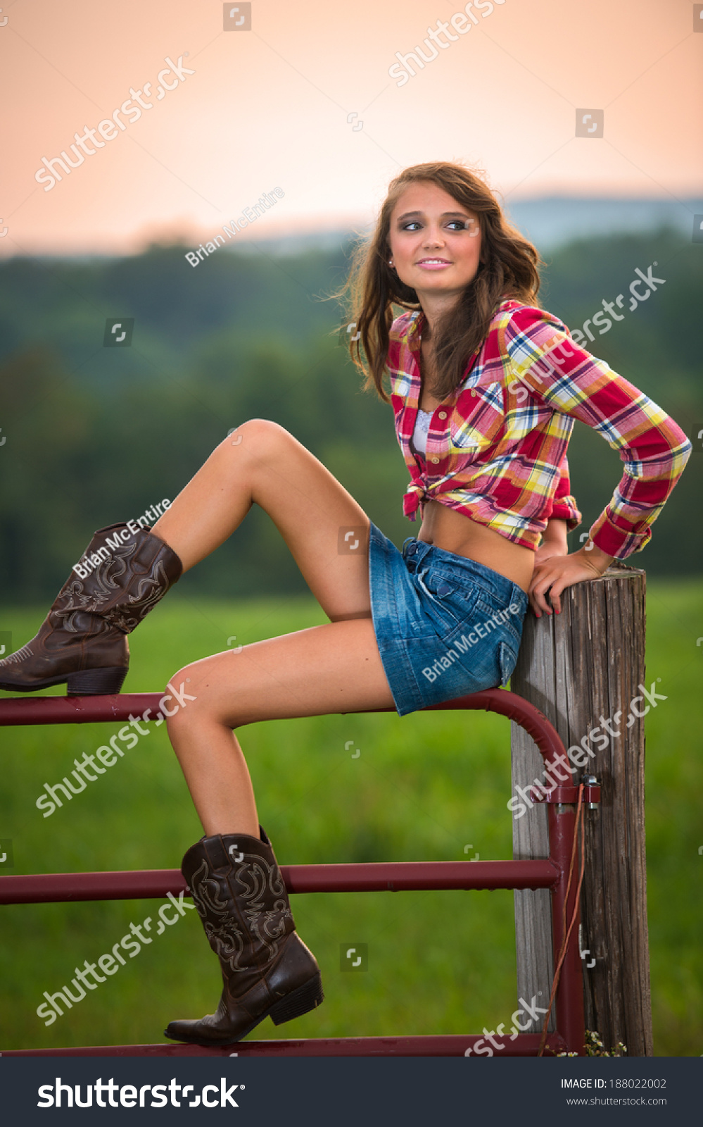 Brilliant 593 Best Images About Beautiful Women Wearing Boots On Pinterest