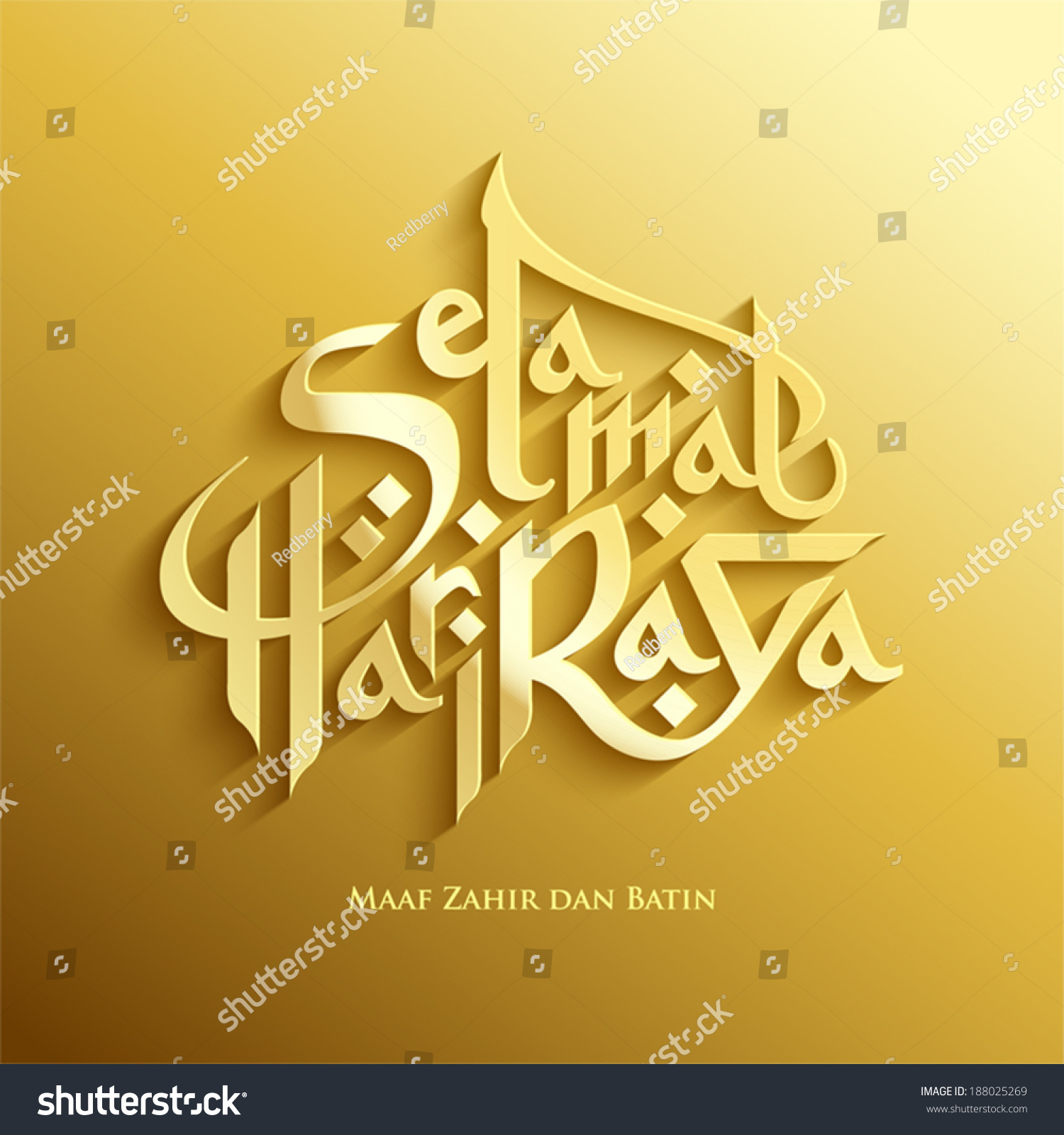 Download Idul Eid Al-Fitr Feast - stock-vector-aidilfitri-graphic-design-selamat-hari-raya-aidilfitri-literally-means-feast-of-eid-al-fitr-188025269  Snapshot_61850 .jpg
