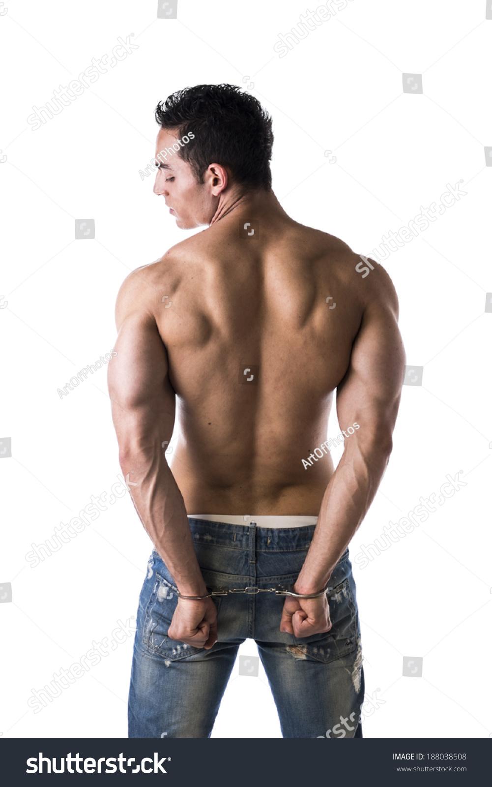 Body Bilder Fuck Pic 28