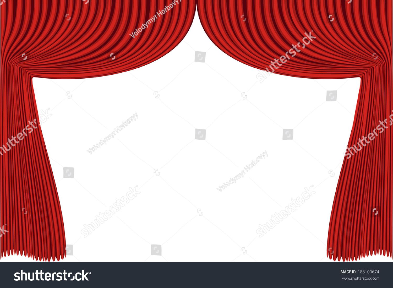 shar drapes party mesh denton north pipe wedding decor for shear shop and drape rentals
