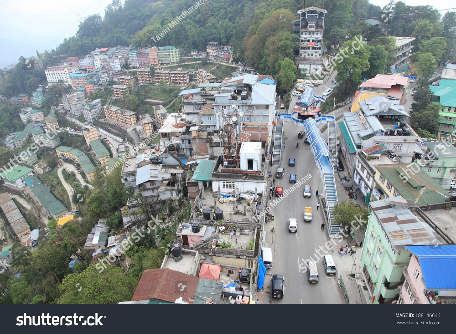 SIKKIM, INDIA GOES FULLY ORGANIC, BYE BYE GMO'S! - News By 2News By 2