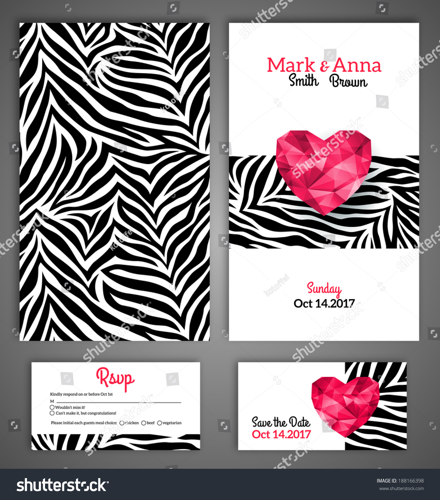 Magnificent 1 Page Resume Or 2 Small 10 Envelope Template Indesign Clean 15 Year Old Student Resume 185 Powerful Resume Verbs Old 1920s Newspaper Template White1st Birthday Invite Templates Wedding Invitation Cards Template Abstract Polygonal Stock Vector ..
