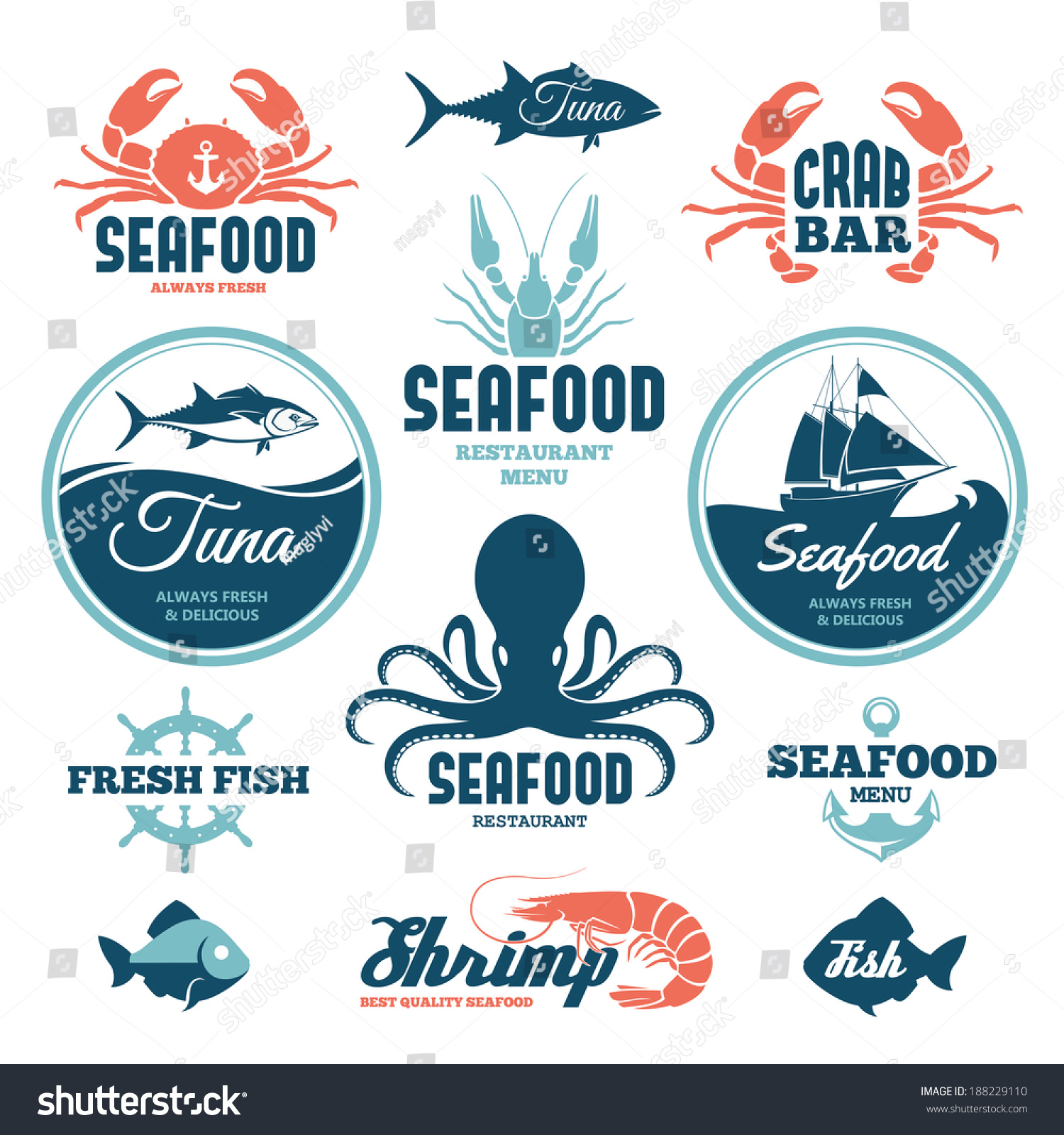 market analysis for seafood restaurant A swot analysis for a restaurant is slightly different compared to  if you make seafood dishes and something negative impacts the shrimp market, .