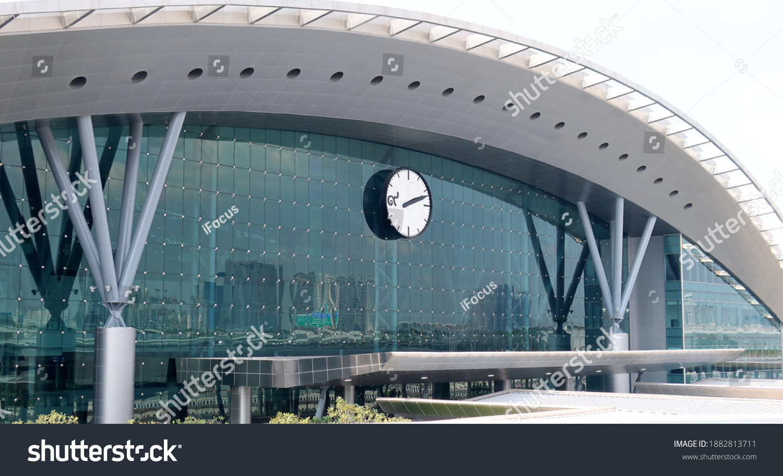 stock-photo-bangkok-thailand-december-vi