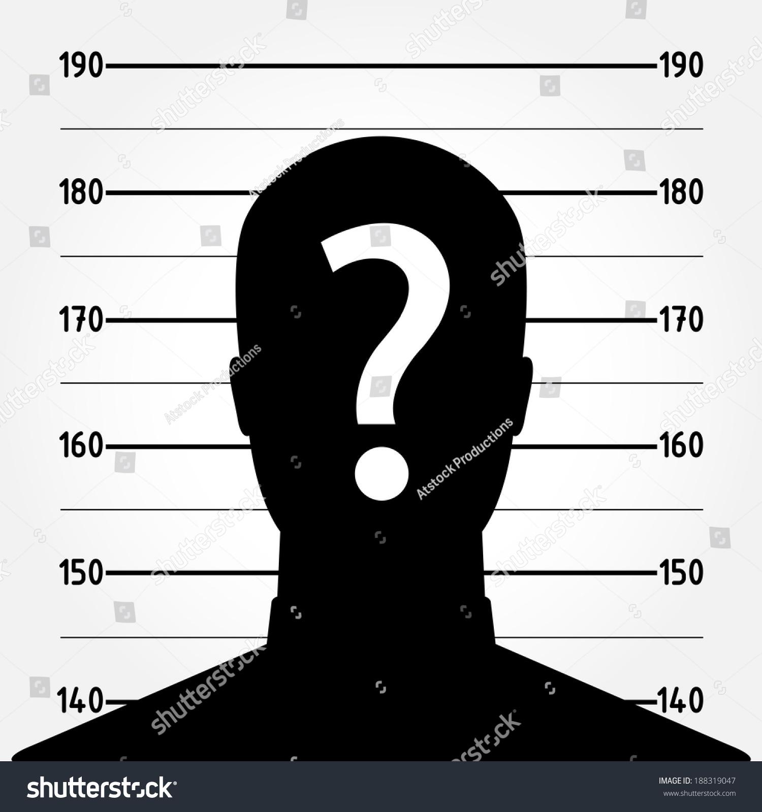 Suspect suspect stock photos, images, & pictures shutterstock