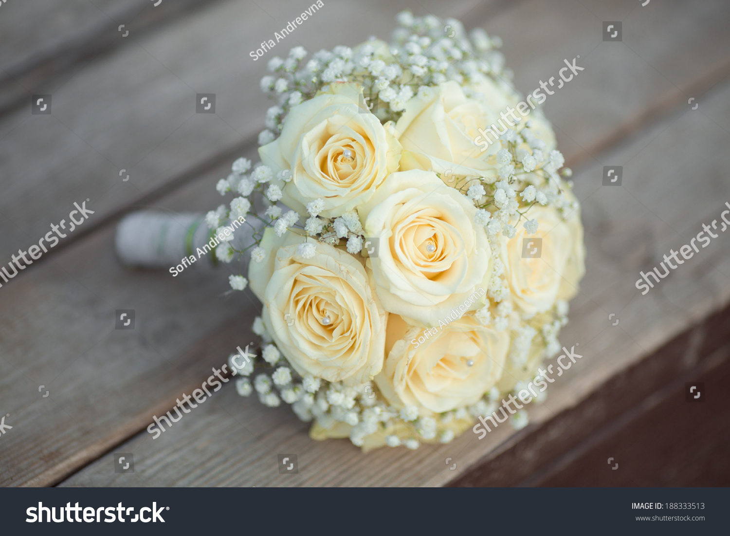 Wedding flowers white roses bouquet marriage stock photo royalty wedding flowers white roses bouquet marriage flowers bouquet sunset mightylinksfo