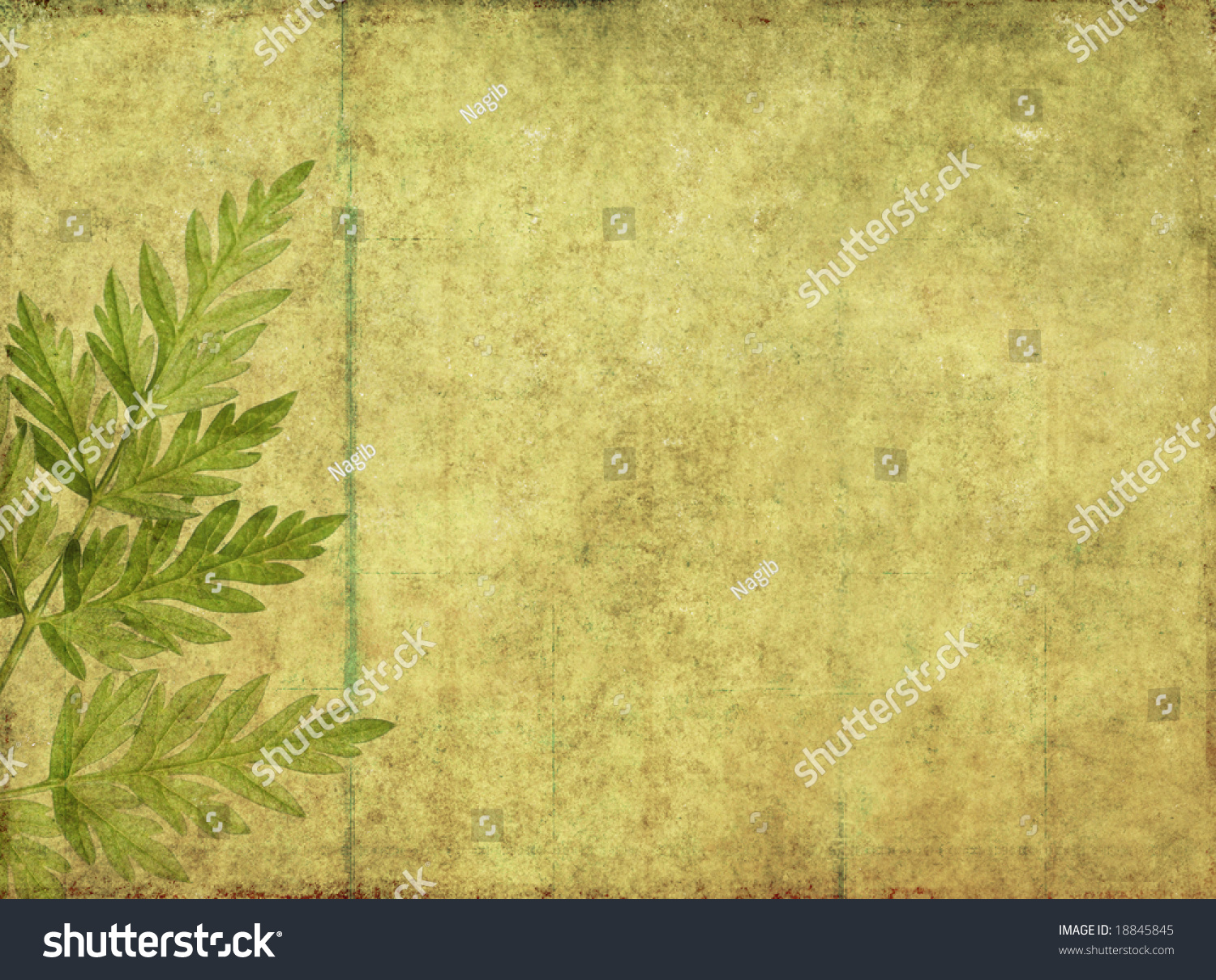 Lovely Brown Background Image With Interesting Texture And ... - photo#18