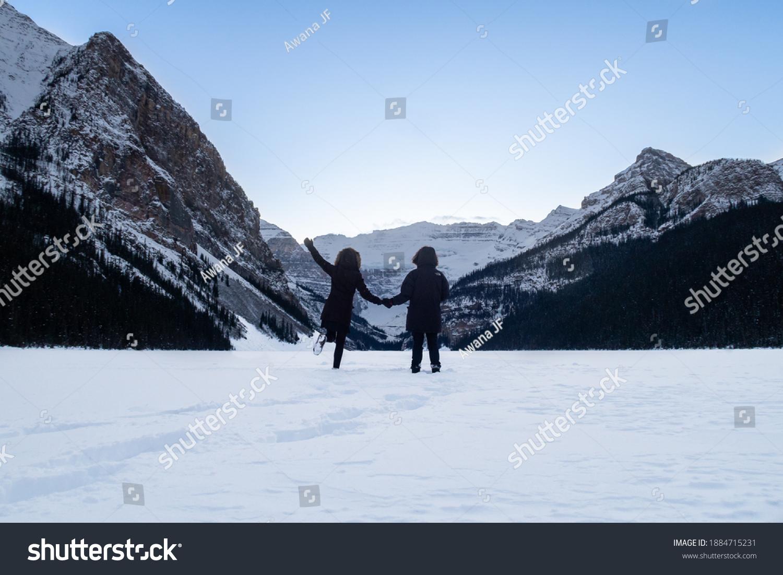 stock-photo-lake-louise-canada-december-