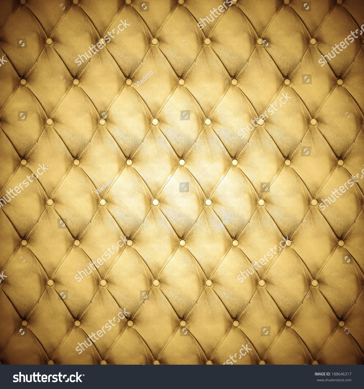 Abstract Background Texture Old Natural Luxury Stock Photo