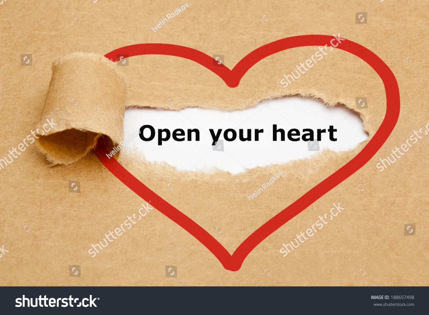 open your heart open your mind essay Is your heart chakra out of balance discover how to open your heart chakra & heal your anahata chakra using these 5 powerful techniques find out now.