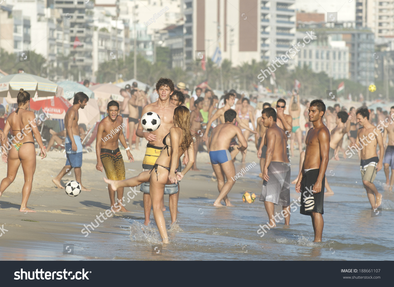128b9b3f0a3c2 RIO DE JANEIRO BRAZIL JANUARY 24 Stock Photo (Edit Now) 188661107 ...