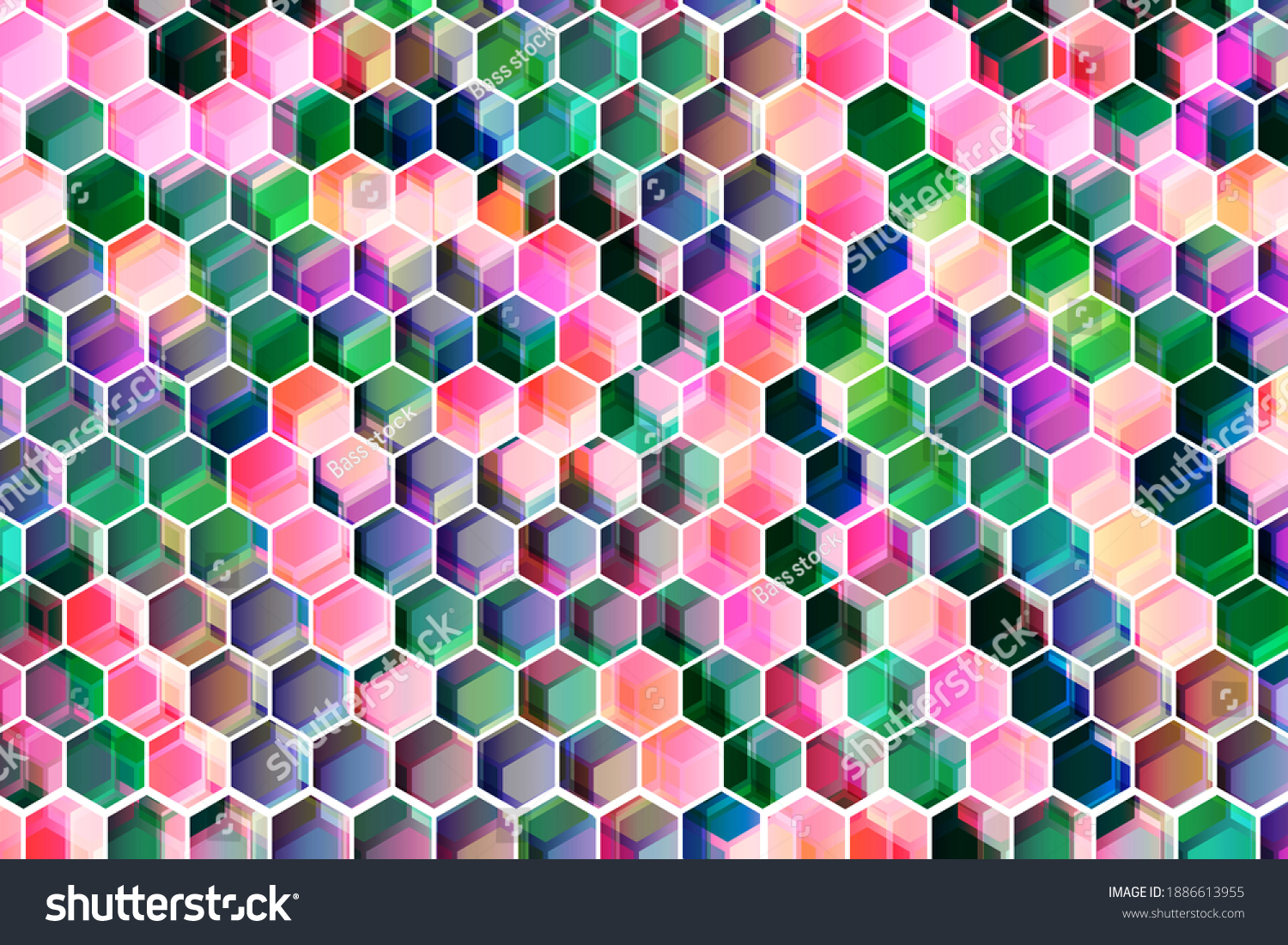 stock-photo-abstract-colorful-geometric-