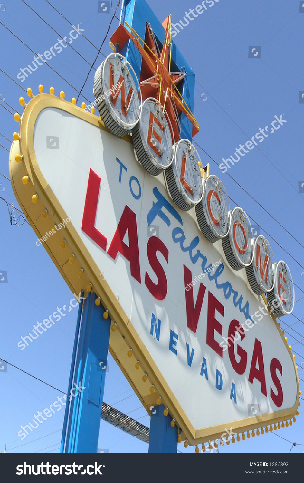 essay in vegas Free essays on trip to las vegas get help with your writing 1 through 30.