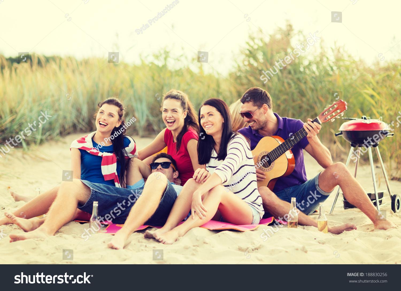 Студенты на пикнике фото 15 фотография
