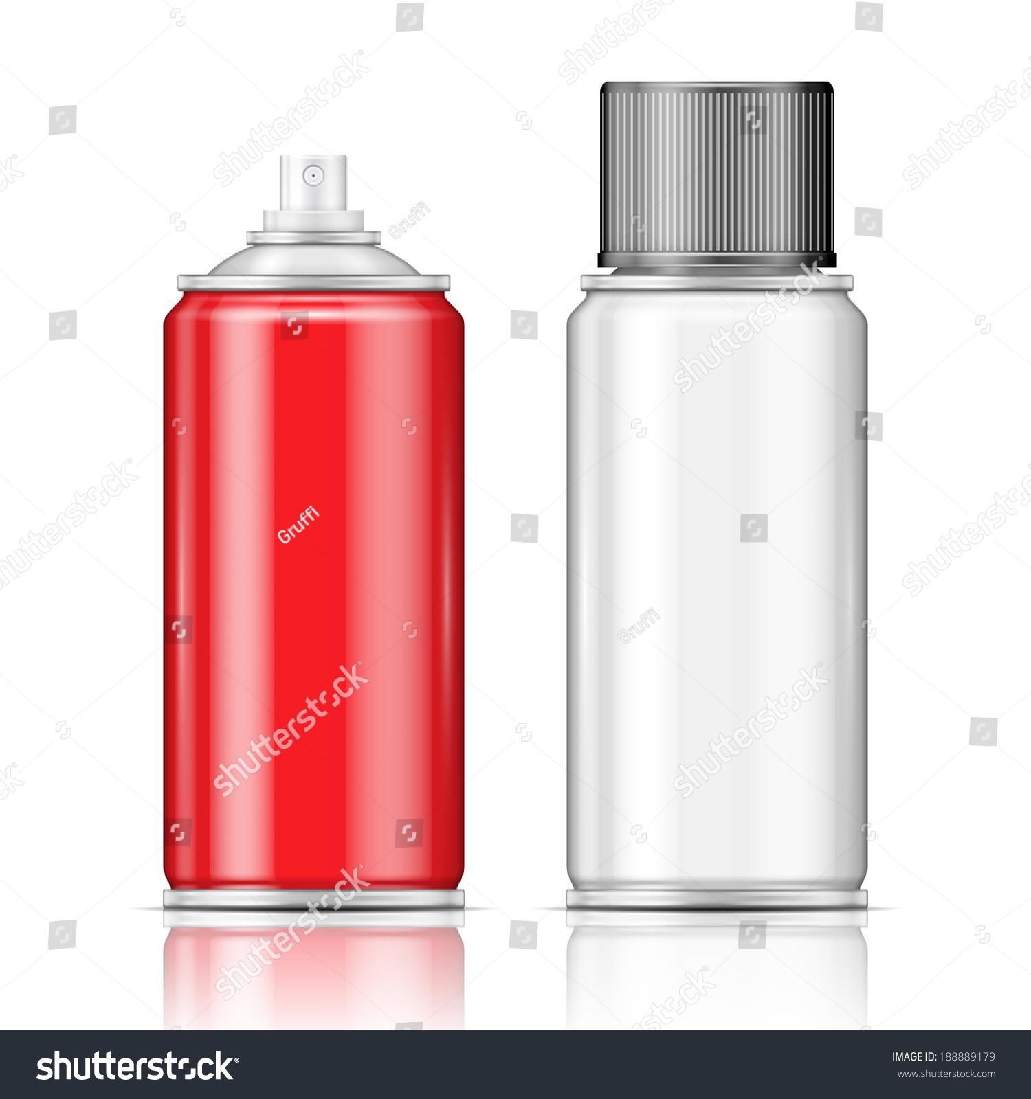 hairspray bottle spraying 56561 softblog