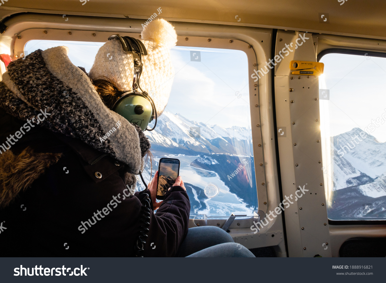 stock-photo-canmore-canada-december-tour