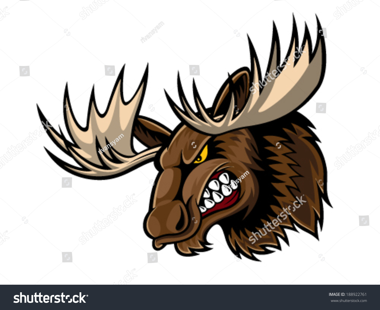 Big Game Outfitter Logo Design in addition Stock Illustration Set Hunting Adventure Badge Logo Design Emblem Label Insignia Sticker Vector Illustration Resize Able Image57511710 in addition Stock Photography Heraldic Stag Image10627172 moreover Stock Vector Forest Wild Boars Cartoon Mascots Showing Red And Brown Angry Pigs With Ruffled Fur And Aggressive additionally 30 Custom Waterfowl Logos. on deer hunting logo design
