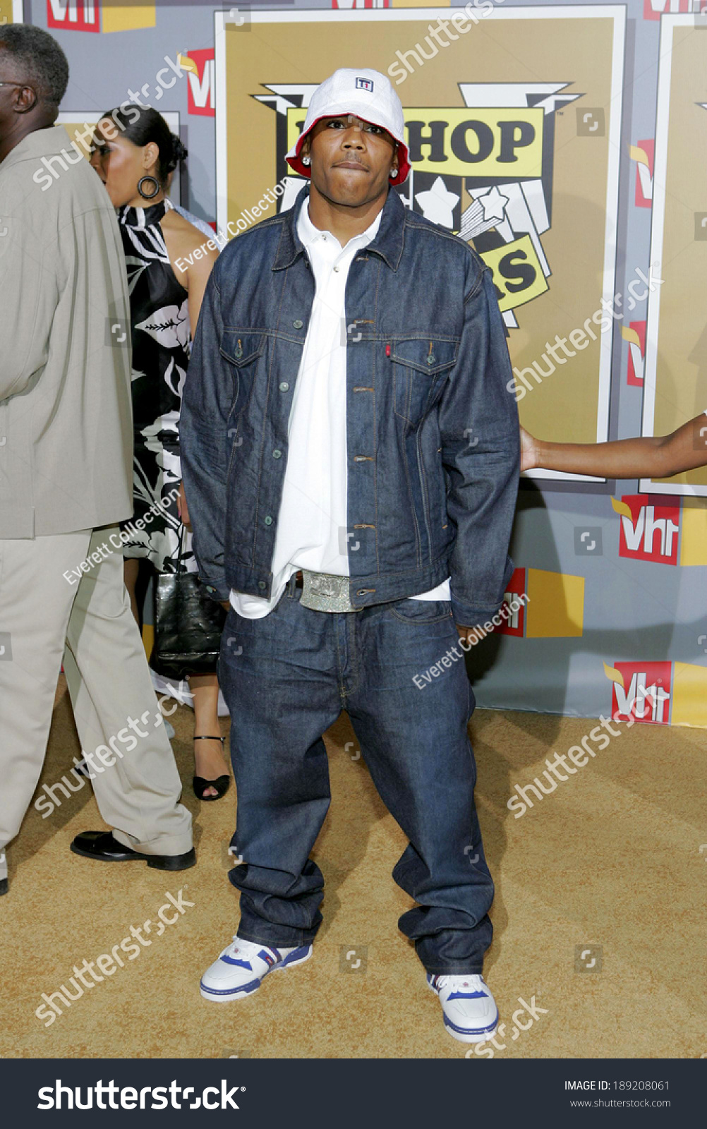 VH1 Awards: Hip Hop Honors2009 VH1 Awards: Hip Hop Honors2009 new pictures