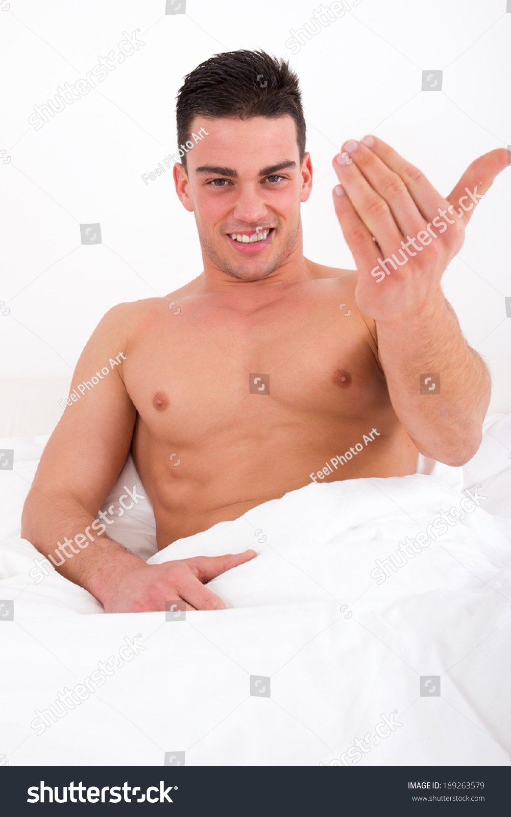 Wanna sexy naked man on bed with another man HOT!!!!!!!!!!!!!!!!!!!!