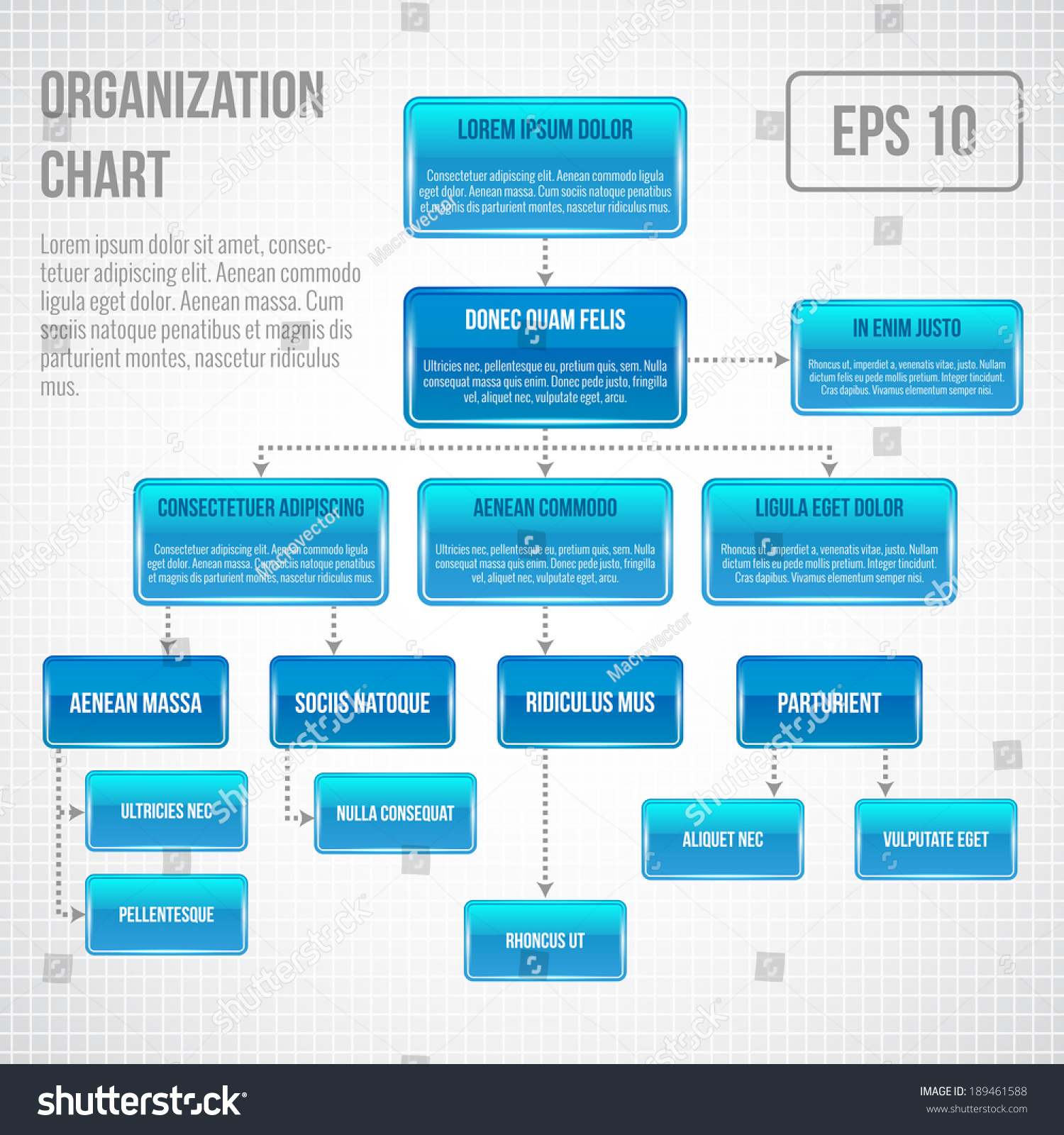"concept of organisational structure Chapter 2 organisational culture in this chapter the concept ""organisational culture"" is normally the organisational structure is a web structure that."