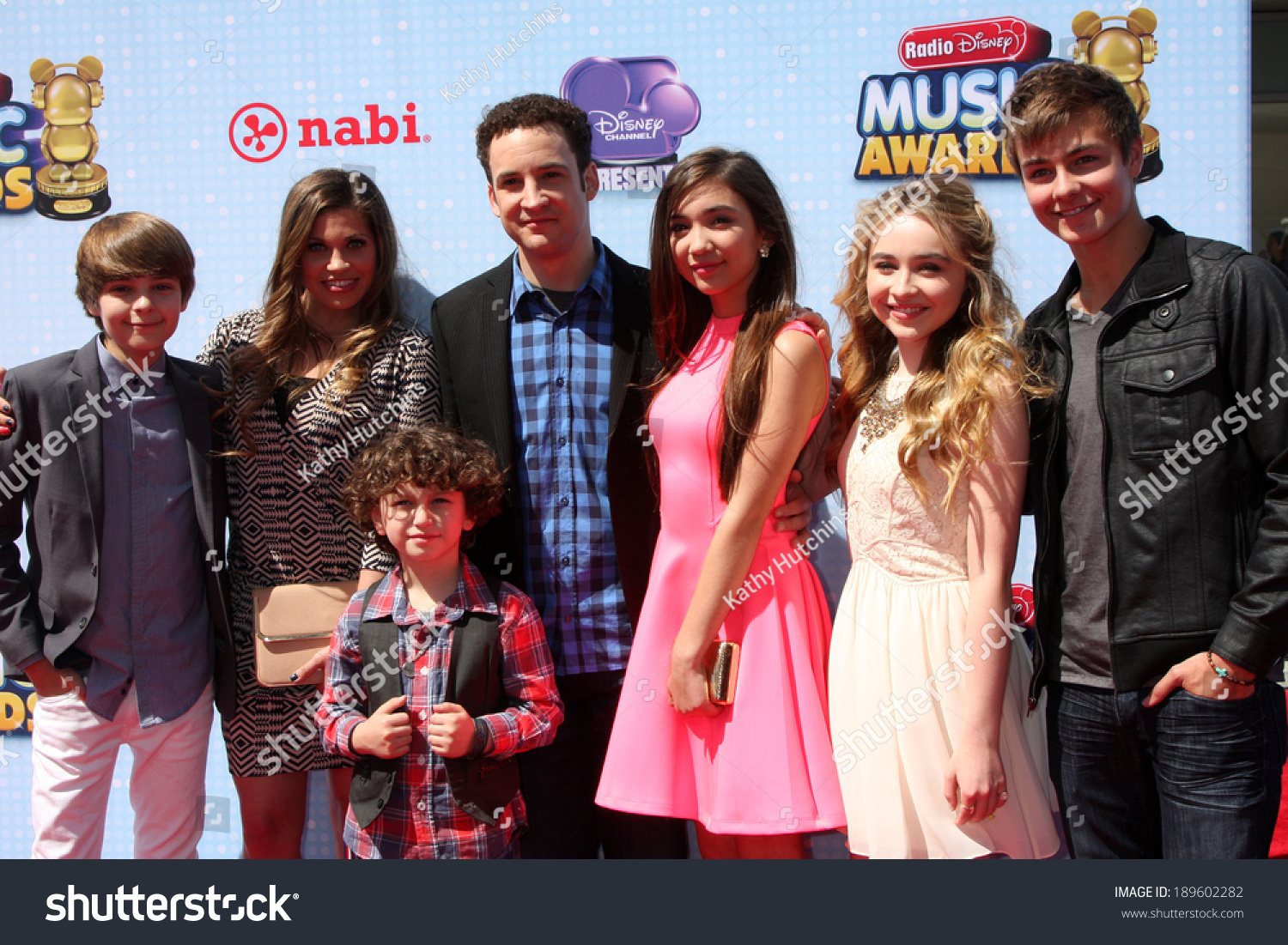 girl meets world radio disney music awards Girl meets world good luck charlie kcundercover liv and maddie radio disney music awards raven's home stuck in the middle tangled: the series the.
