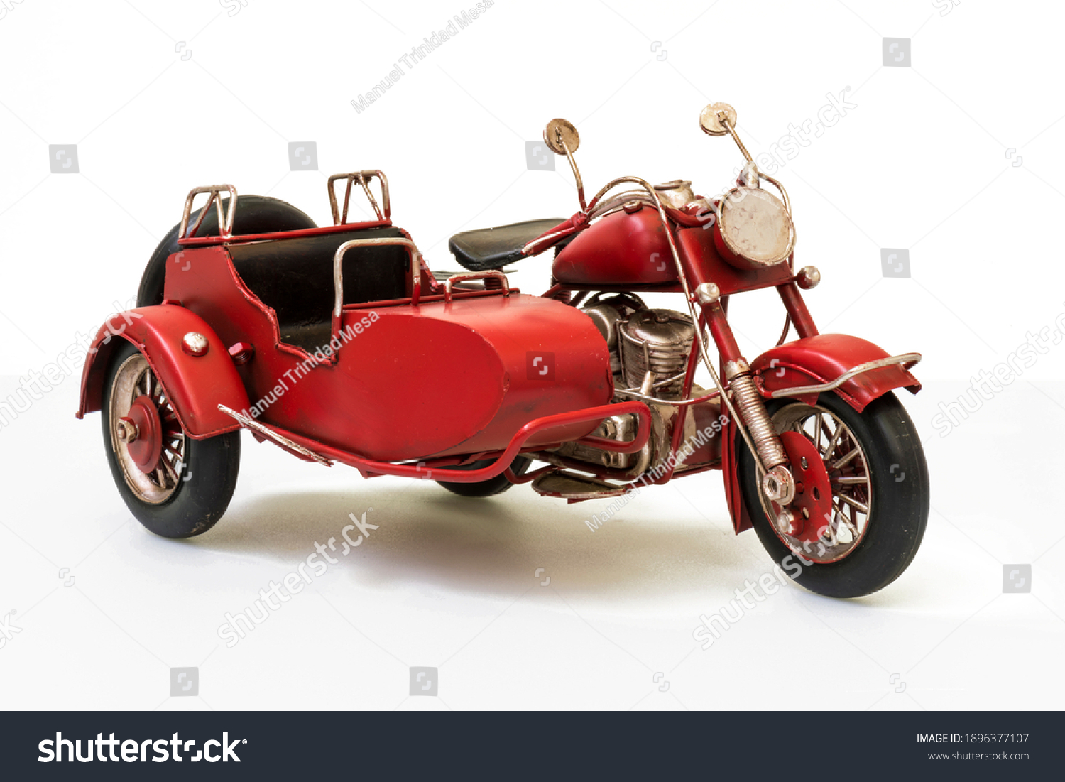 stock-photo-motorcycle-with-sidecar-old-