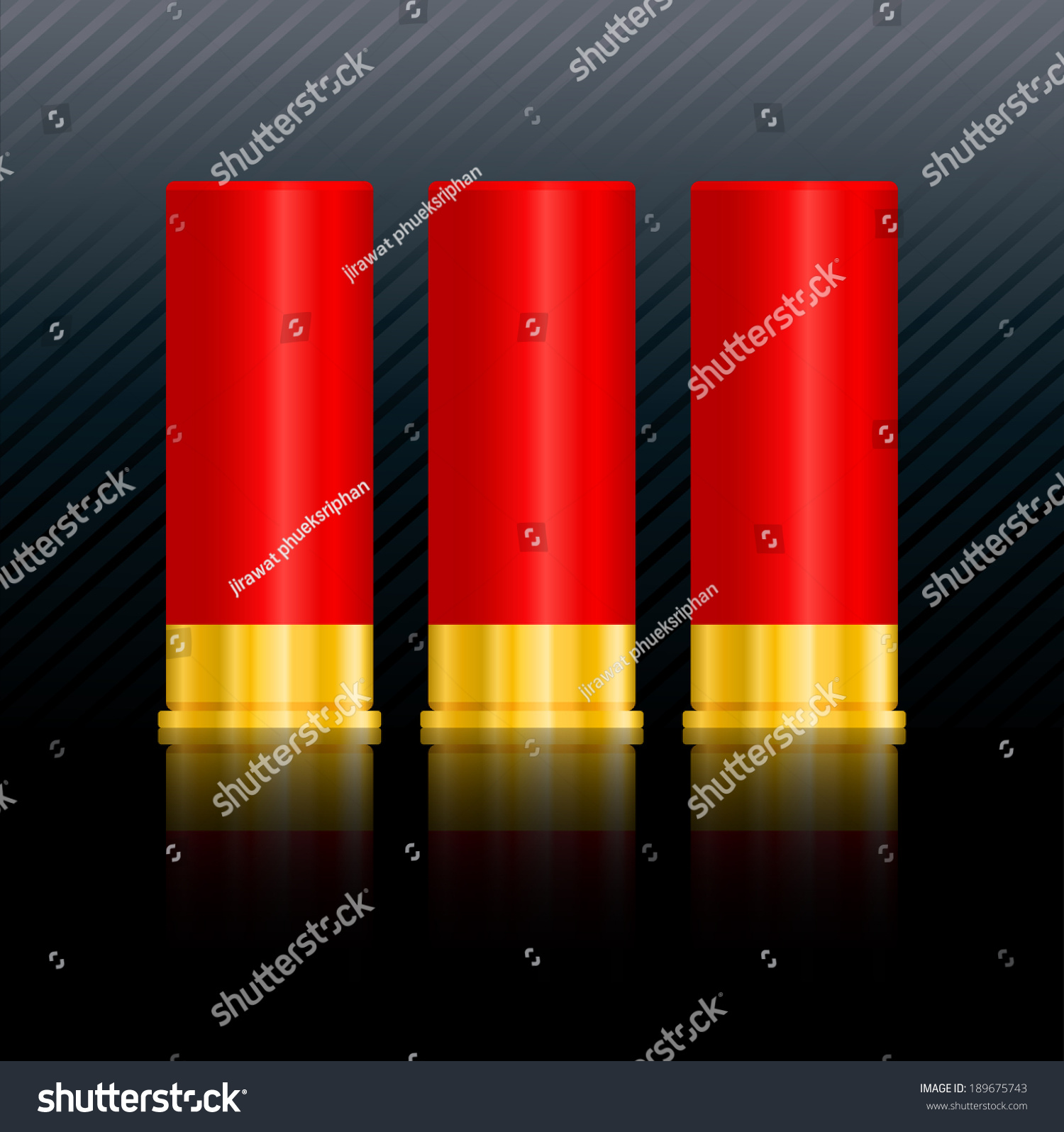 shotgun shell background - photo #38