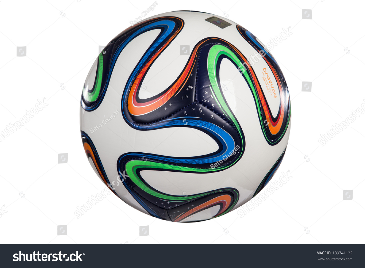 essay football world cup Sports term papers (paper 11530) on history of soccer: soccer is a popular sport played all over the world even though it has only been popular in north america for the past 30 years.