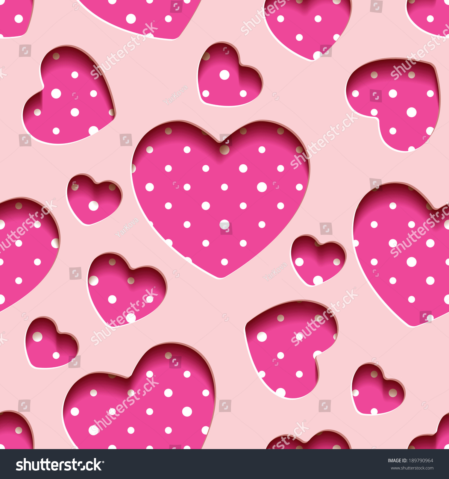 Pink Seamless Texture Form Application Slotted Stock Vector ... on aeropostale application, burlington coat factory application, petco application, gap application, staples application, christmas application, petsmart application, dog application, baby application, charlotte russe application, old navy application, checkers application, dollar tree application, rue 21 application,