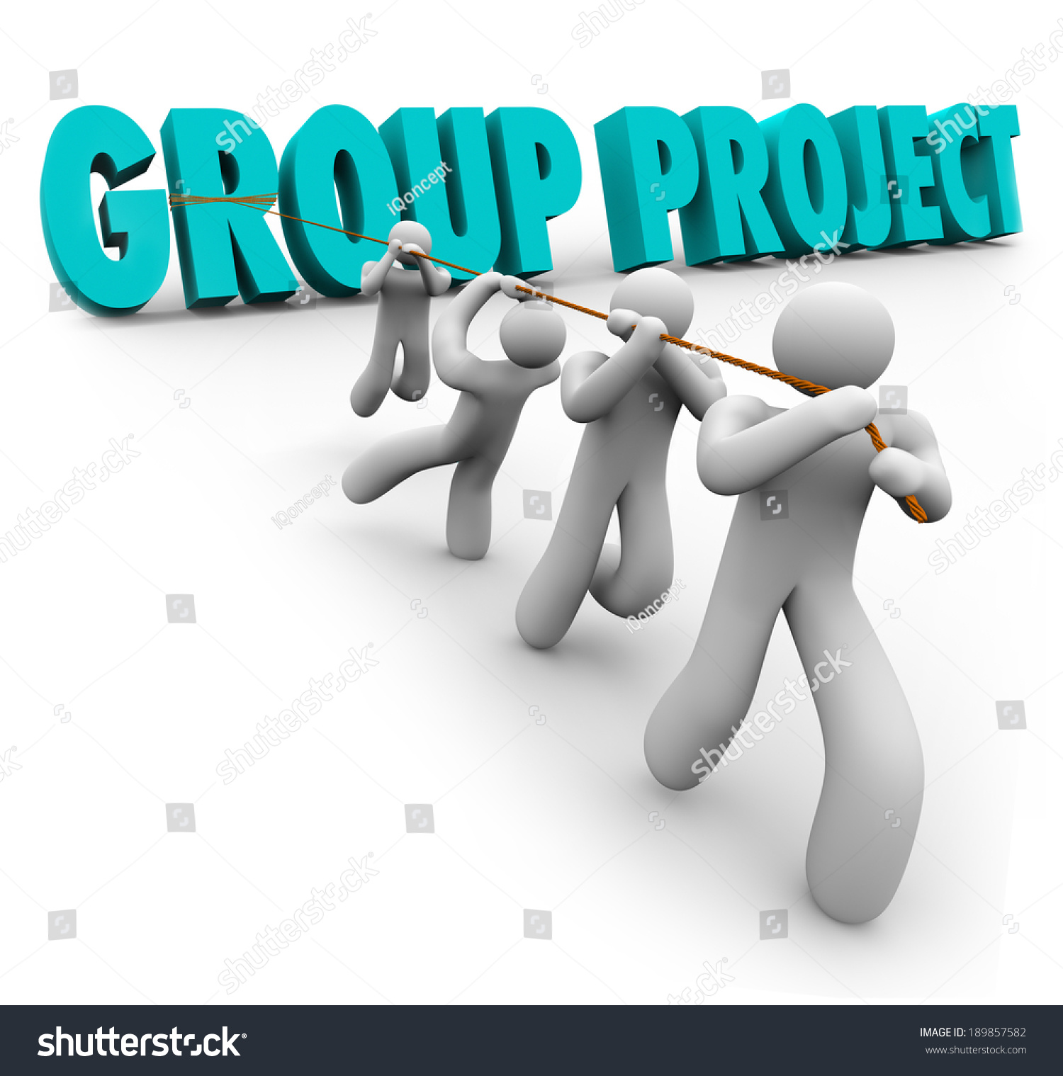 group assignment Create group assignments doesn't seem familiar jump to the ultra help about creating group assignments to be sure students do collaborate and interact, you can use the groups tool and group assignments to foster an interactive online environment.