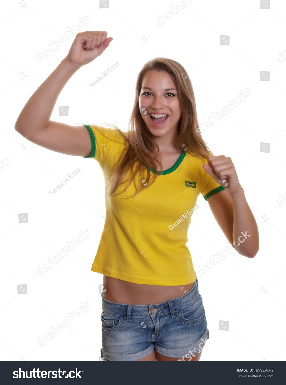buddhist single women in rio All about religions in brazil 18 14 5 0 2  in brazil to the point that having one single street with three  buddhist denominations in brazil are .