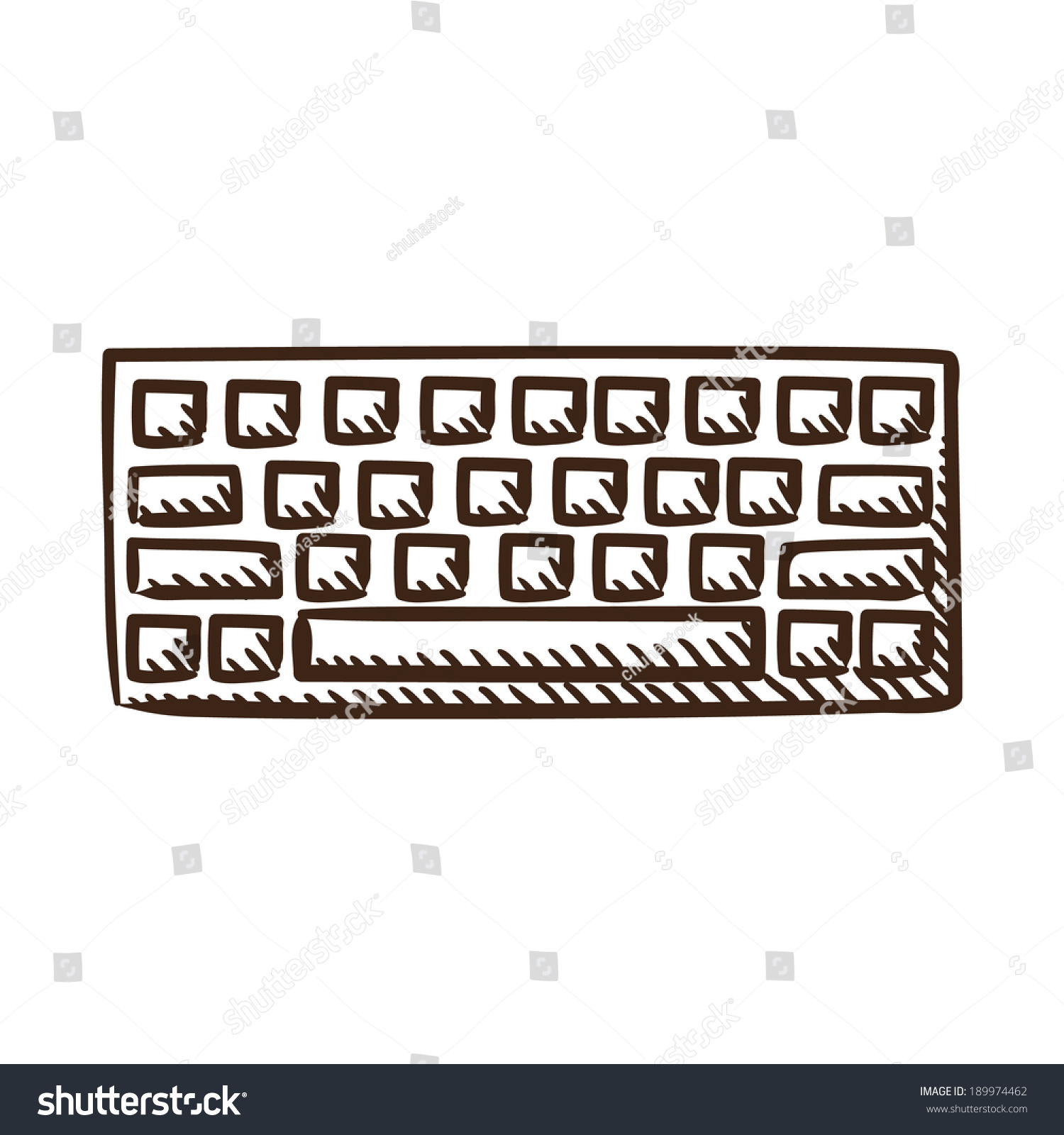 Mexican keyboard symbols gallery symbol and sign ideas computer keyboard symbol isolated sketch icon stock illustration computer keyboard symbol isolated sketch icon pictogram buycottarizona buycottarizona