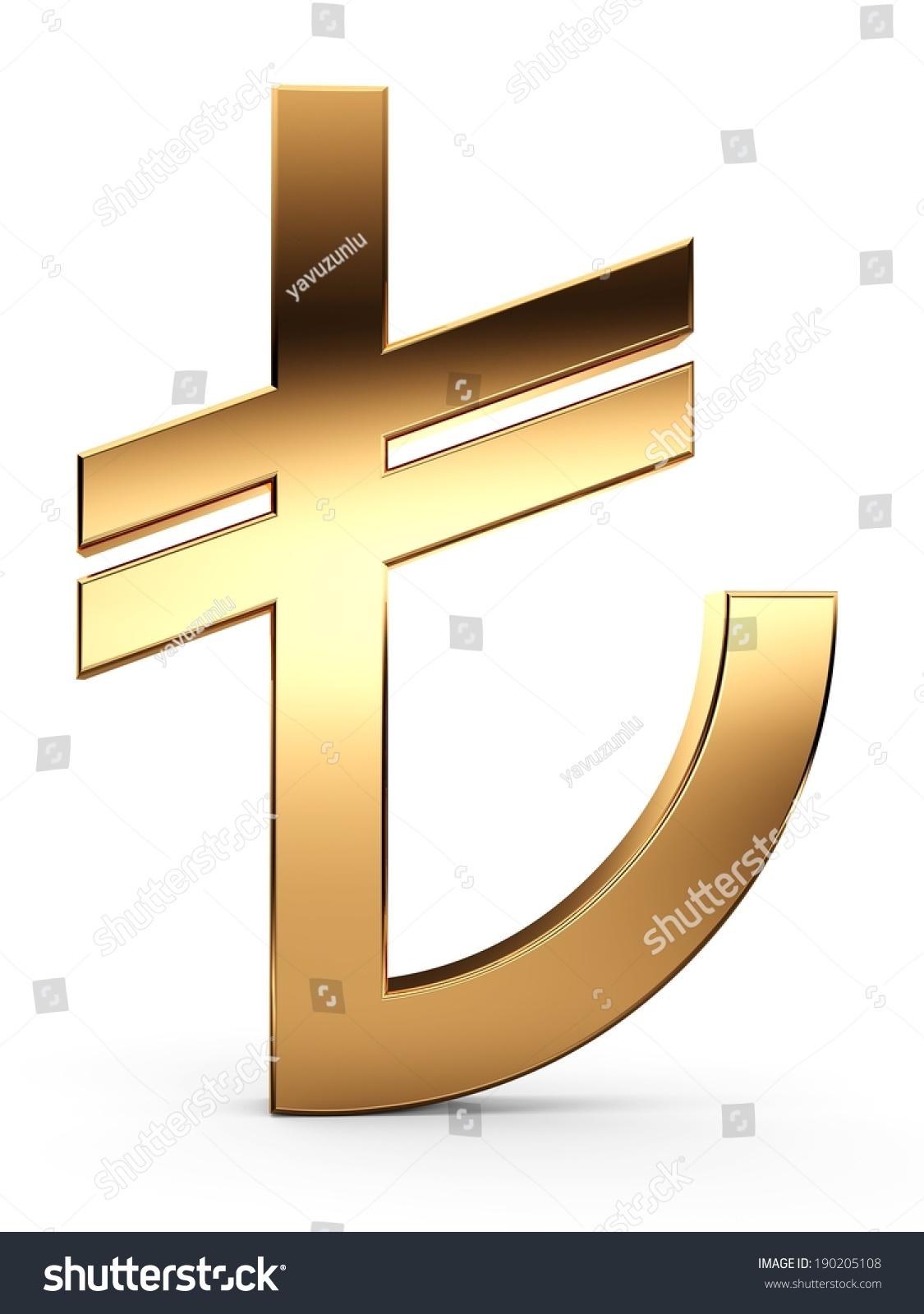 Turkish lira currency symbol gallery symbol and sign ideas 3d golden tl symbol turkish lira stock illustration 190205108 3d golden tl symbol turkish lira turkish buycottarizona