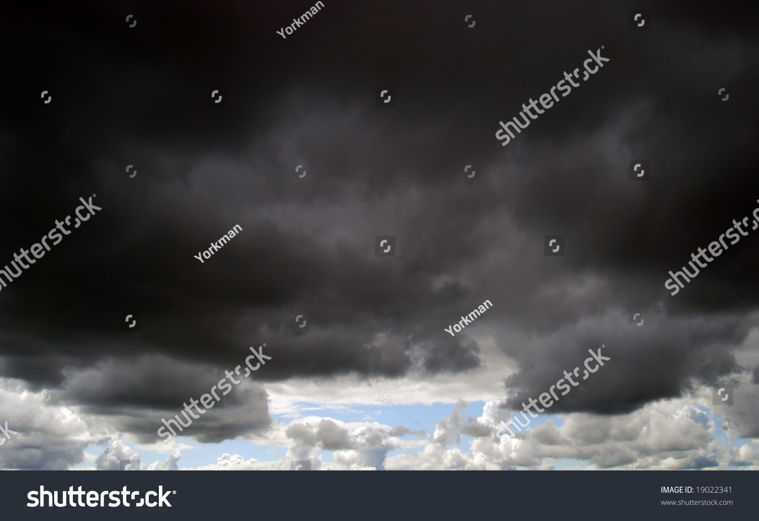 themes in when rain clouds gather Identity in wrcg identity is a prominent theme in when rain clouds gather , by bessie head when rain clouds gather unit plan mrcummins student ideas on makhaya wrcg mrcummins student ideas on tribalism wrcg.
