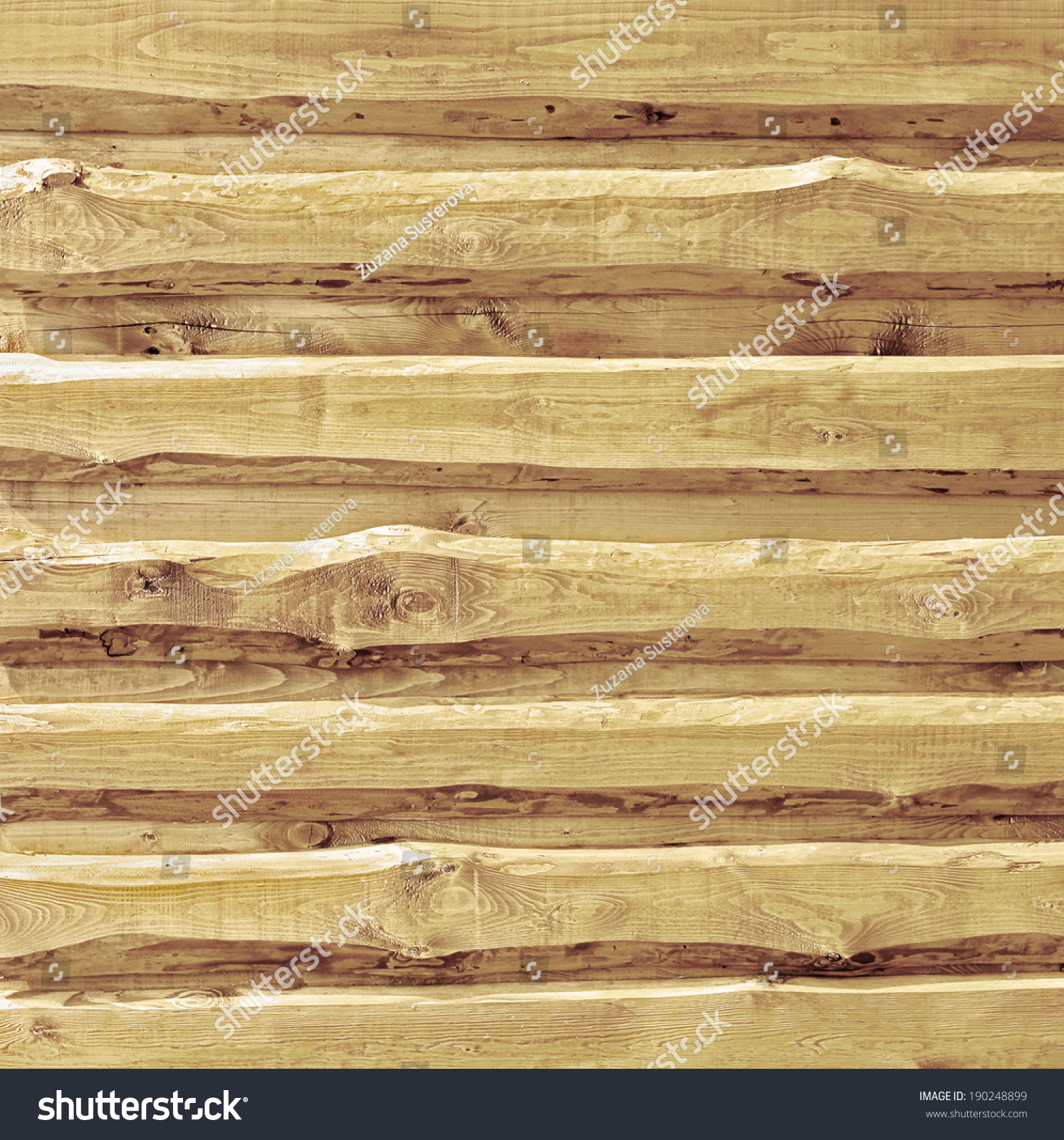 Quot Live Edge Quot Board Siding Spruce Wood In Modern Grey