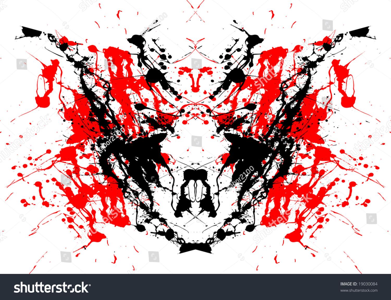 T shirt design vector - Werewolf T Shirt Design Vector Illustration