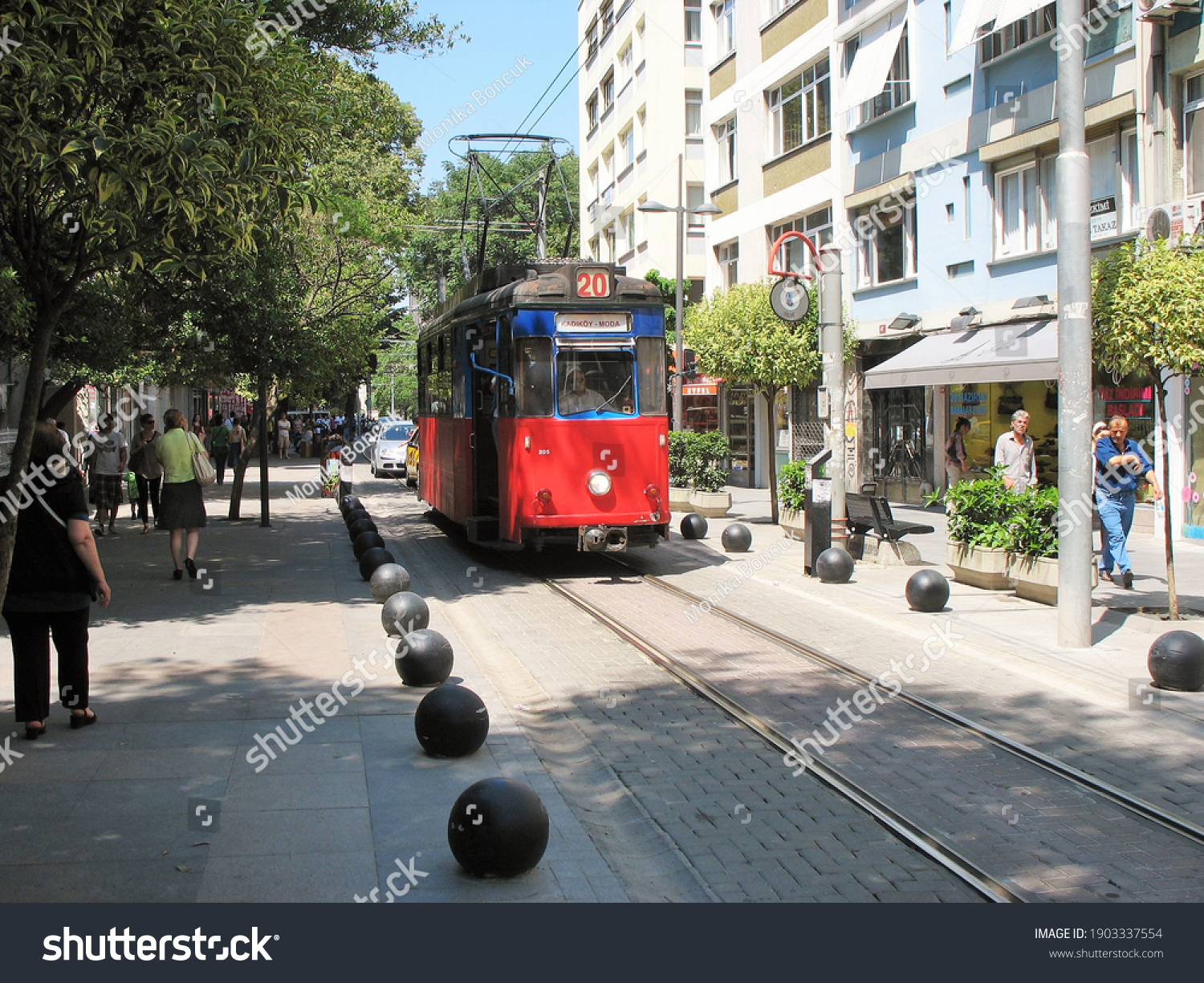 stock-photo-istanbul-turkey-june-a-red-t