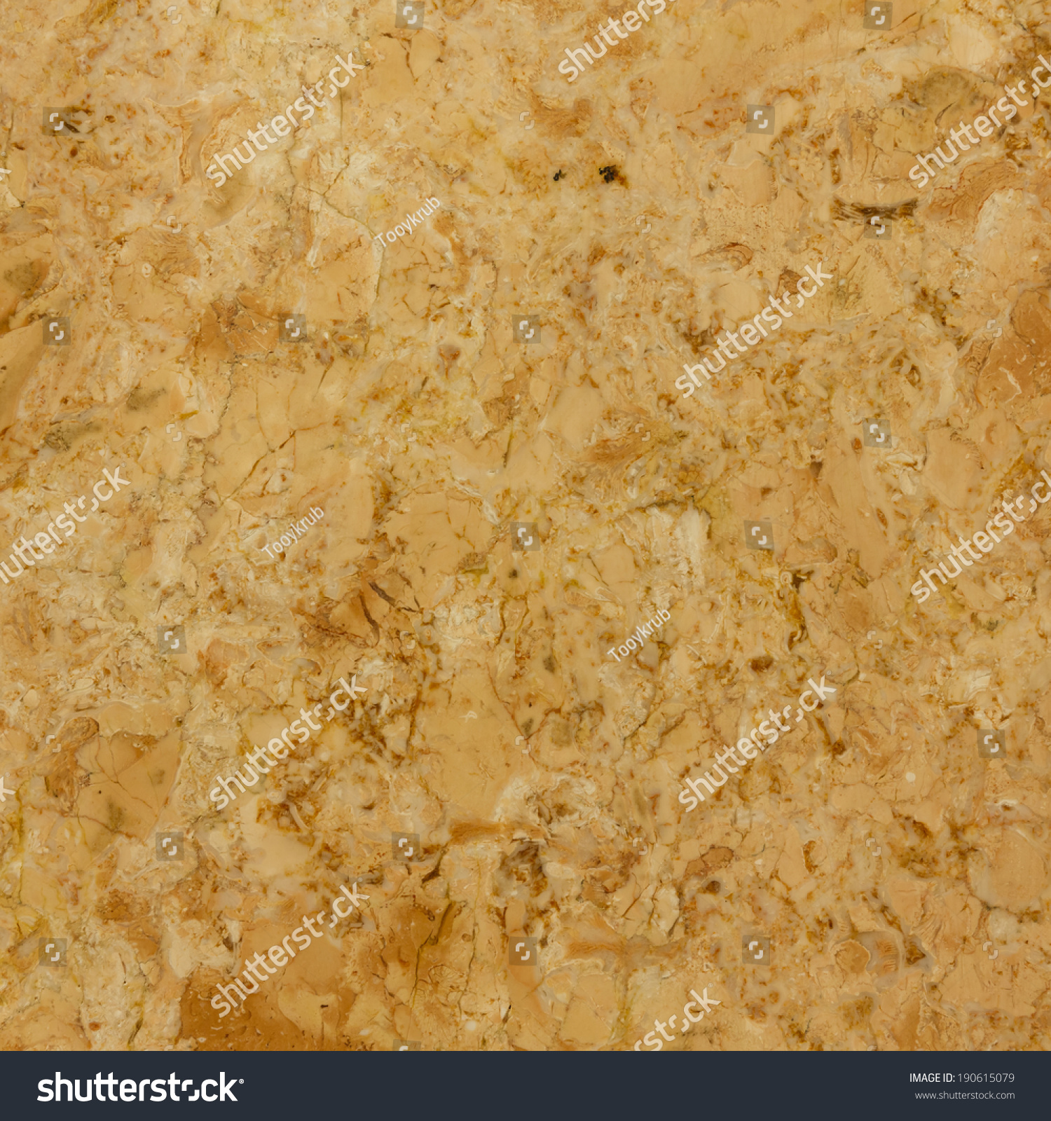 Light Brown Granite : Seamless light brown granite texture stock photo