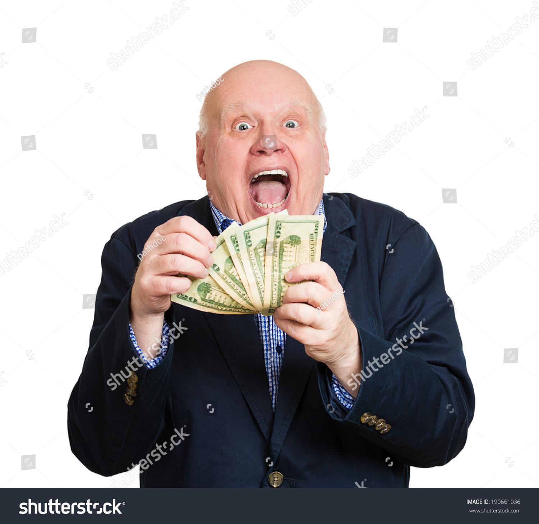stock-photo-closeup-portrait-happy-excited-successful-senior-lucky-elderly-man-holding-money-dollar-bills-in-190661036.jpg