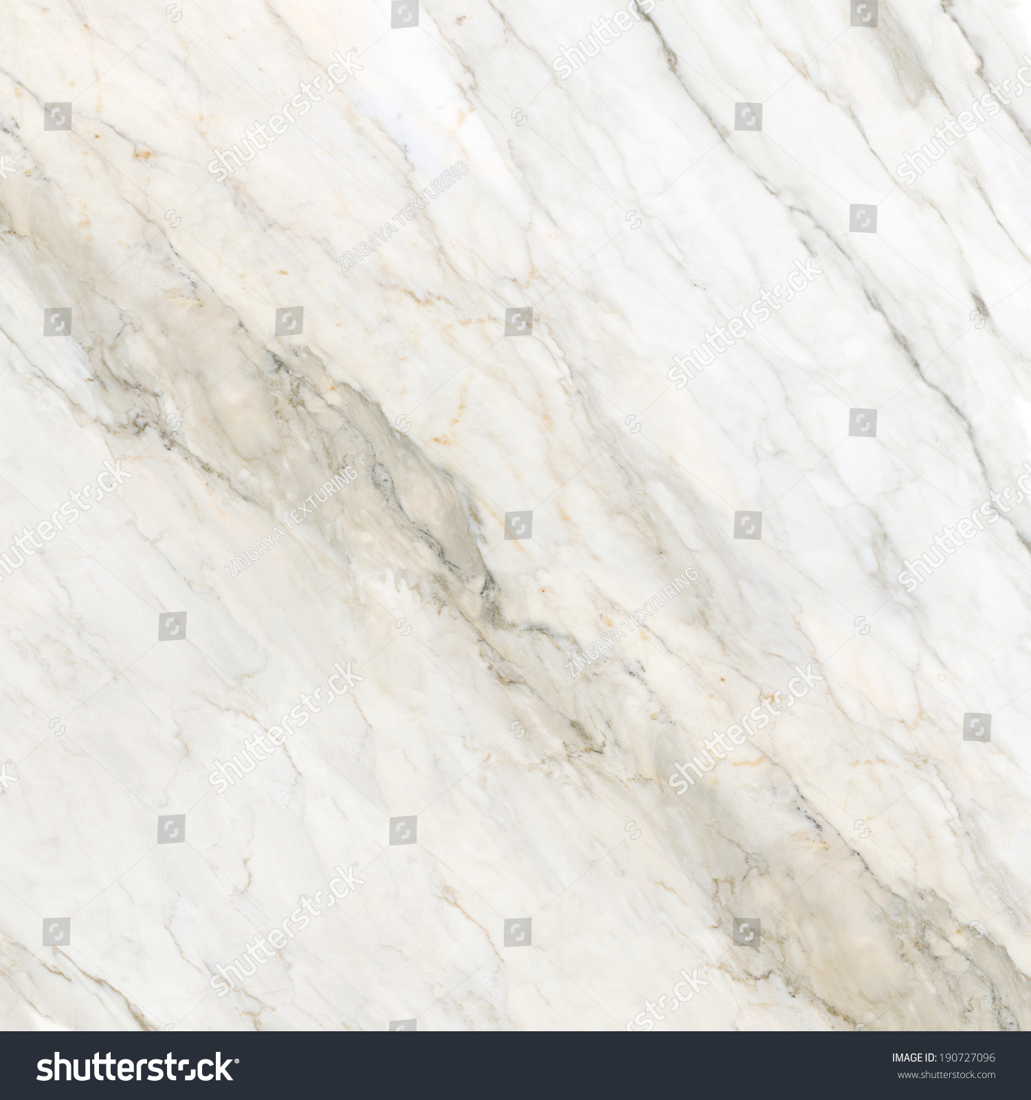 Marble Stone Background : Marble texture stone cream background quality stock photo