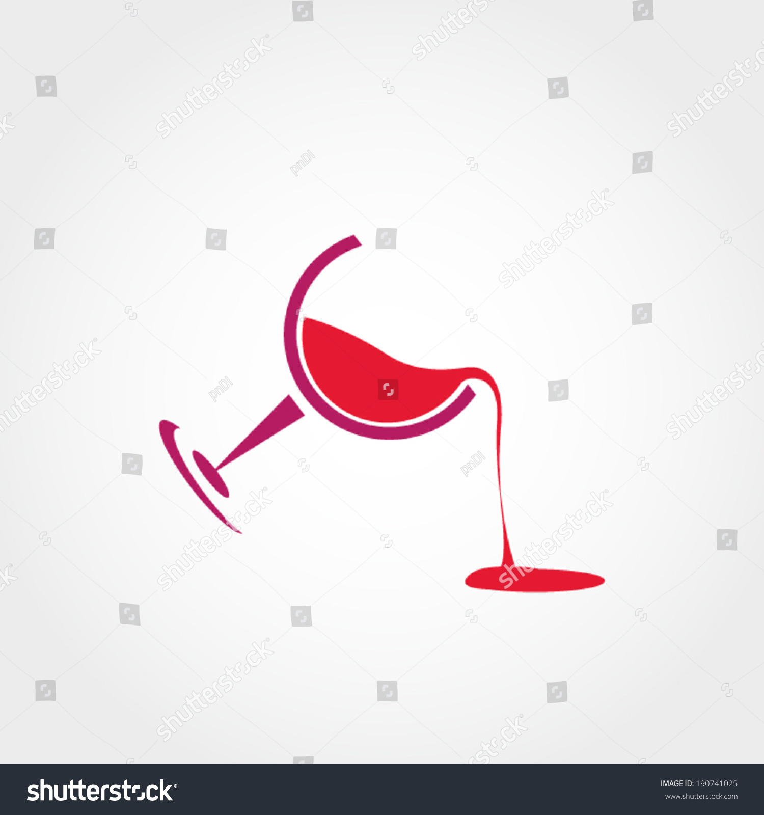 Spilled Wine Clipart  Clipart Suggest