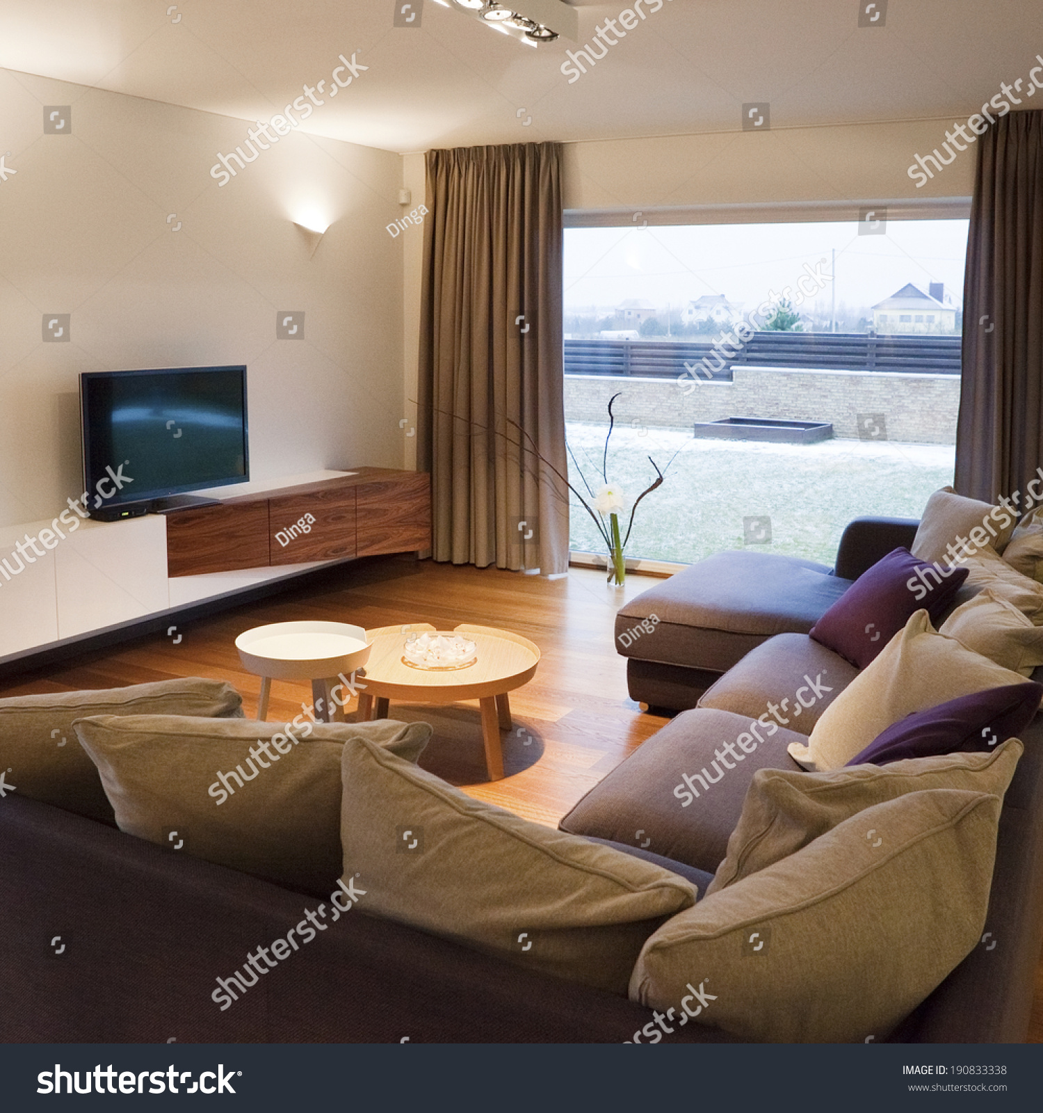 Living Room Tv Set Living Room Tv Set Living Room Ideas Living Room Tv Set Interior