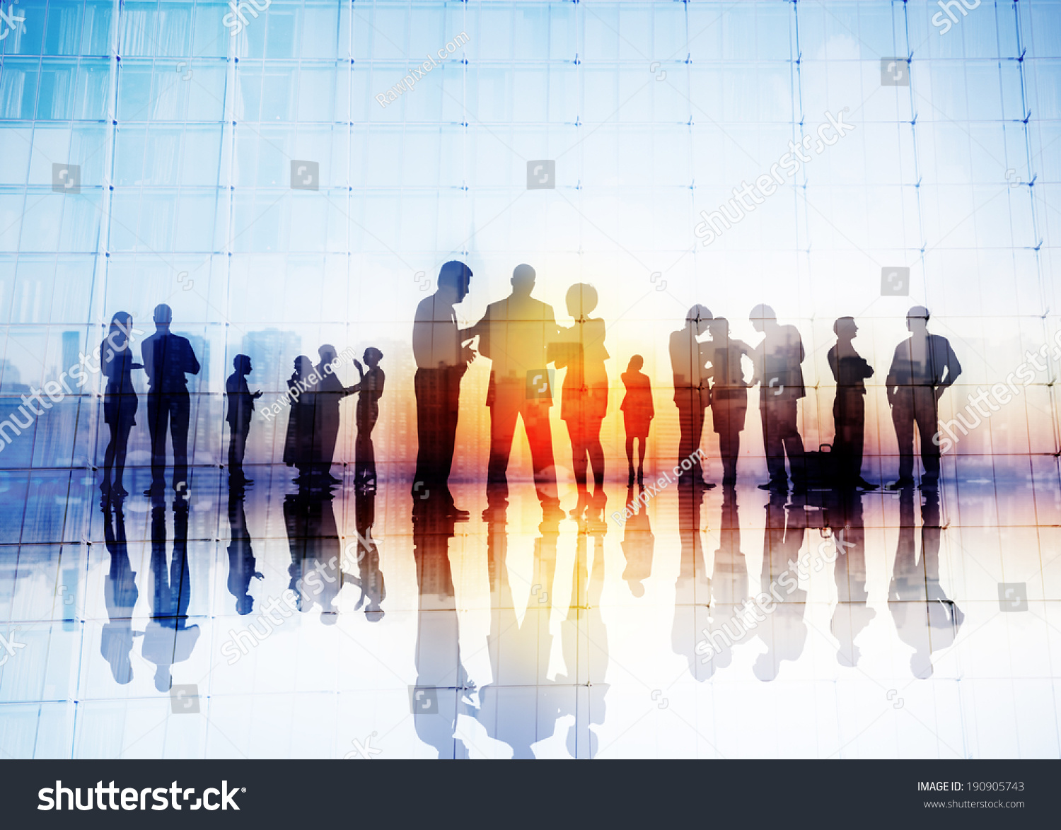 Conference Online Image Amp Photo Editor Shutterstock Editor