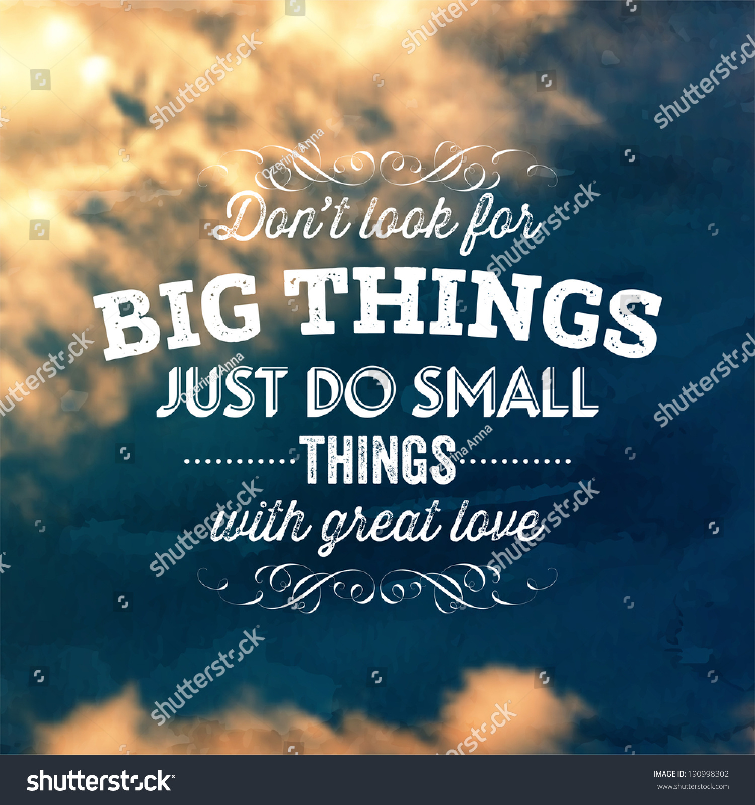 T Stock Quote: Quote Typographical Background Vector Design Look Stock
