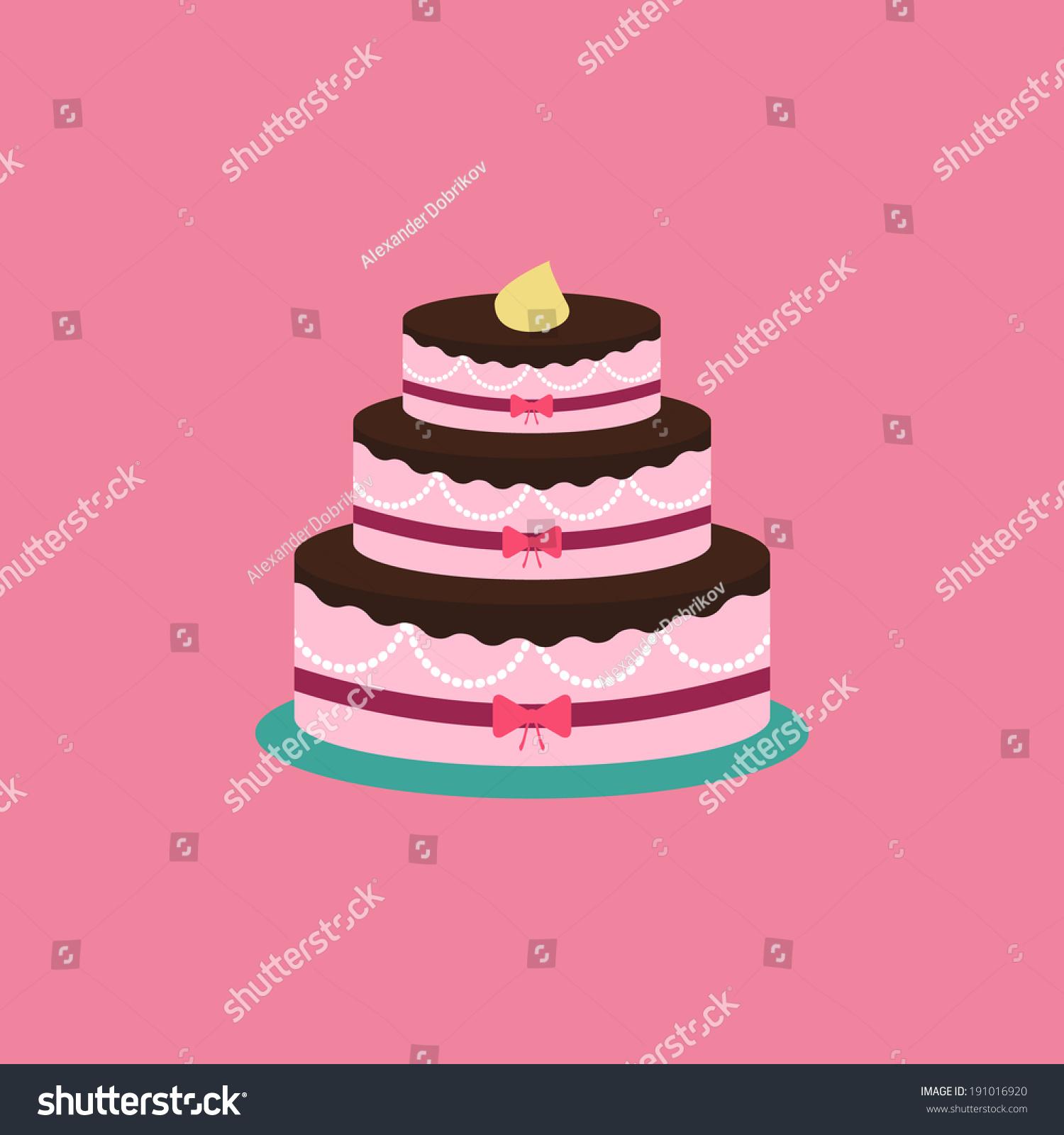 Princess Birthday Cake Decorating Ideas Birthday Cake and