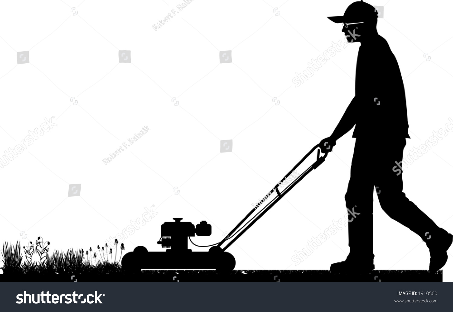 """the concept of work in mowing and out out by robert frost Robert frost: poems study guide contains a biography of poet robert frost,   labor as a person would, the scythe takes its sole pleasure from its hard work   in this case, both the repeated use of the term """"whisper"""" and the swaying  yet,  as frost points out in """"mowing,"""" truth and fact are far more significant."""