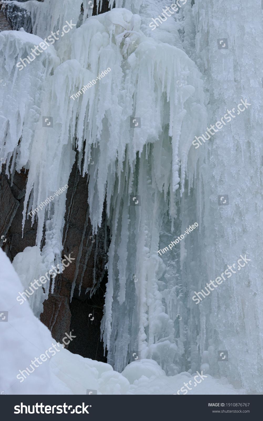stock-photo-ice-staloctites-descend-from