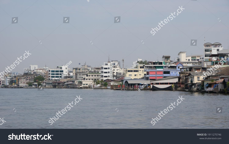 stock-photo-bangkok-thailand-february-vi